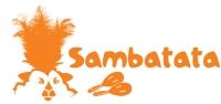 Zwarte handel met kaarten Sambatata